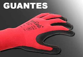 gahibre guantes
