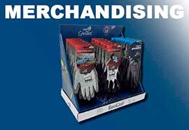 gahibre merchandising