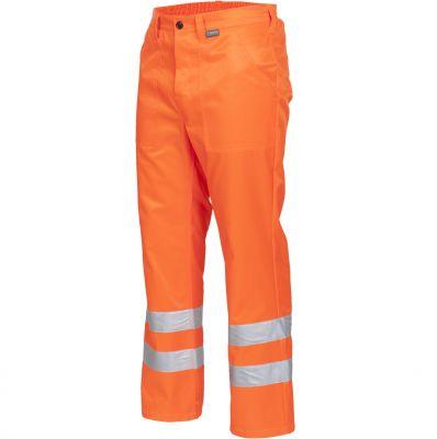 Basic Pantalon N
