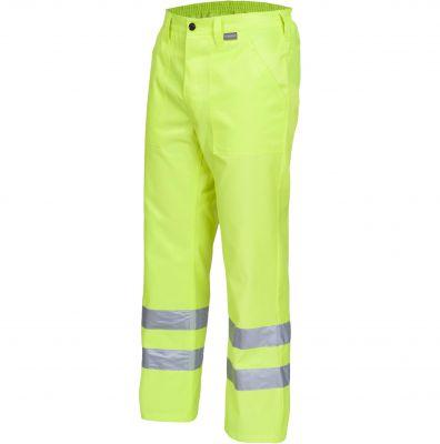 Basic Pantalon A